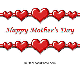 Mother\\\'s Day Greeting
