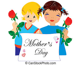 mother's day,