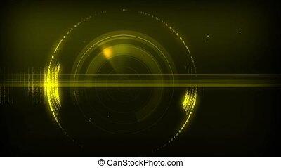 Motion Design - particle, particles, motion design, motion...