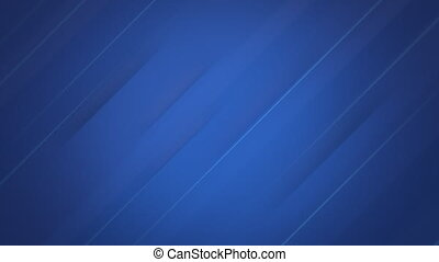Motion lines abstract background