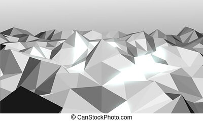 Motion white background. - Abstract white background of...