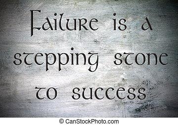 motivar, cita, backgrou, esperanzado, inspirador, vendimia
