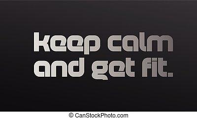 motivation, anfall, bekommen, notieren, behalten, gelassen