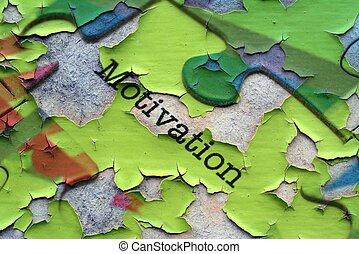 motivation, concept, puzzle