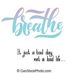 Inspirational Quotes For Mental Health Day