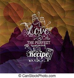 motivational poster message design - motivational poster...