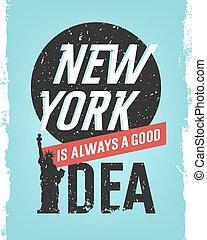 Motivational quote - Motivational Quote Design. Typographic ...