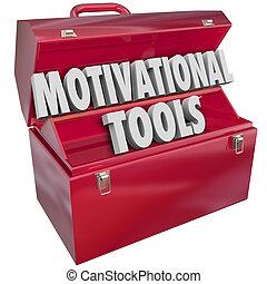 Motivational Tools Resources Managing Retaining Employees...