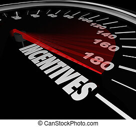 motivationer, bil, hastighetsmätare, bil, agentur, köpa,...
