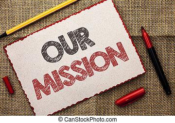 motivazione, foto, pianificazione, nostro, scrittura, scopo,...