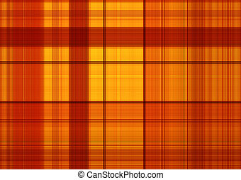 Background - texture of a bright motley fabric