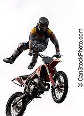 Motocross - Motocross