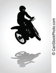 motokrossz