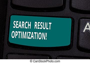 motor, hledání, pojem, vzkaz, povolání, dálkový ovladač, text, stvořit, vyplývat, viditelnost, dílo, idea., intention, naléhavý, vyplývat, klapka, klaviatura, rostoucí, poselství, počítač, optimization.
