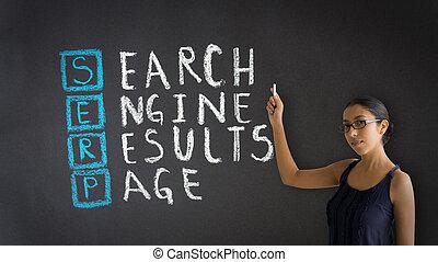 motor, resultados pesquisa, página