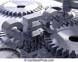 motor, seo, busca, optimization