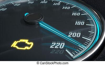 Cdn Xl Thumbs Canstockphoto Nl Motor Slecht Functi