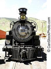 motor, vapor, 481