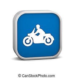 motorkerékpár, aláír