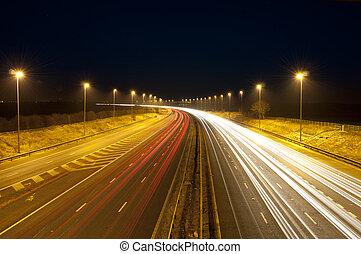 Motorway 2