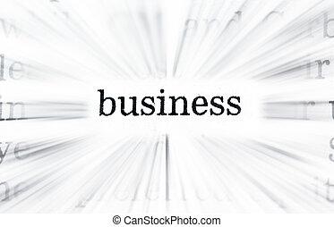 mots, business