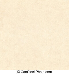 Mottled Off-White Paper - A warm-toned, off-white paper...