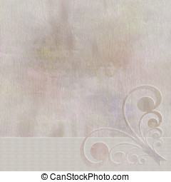 Mottled Pastels Layout or Wallpaper - Layout or Wallpaper...