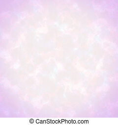 Mottled Pink Background with Vignetting