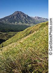 Mount Takadake