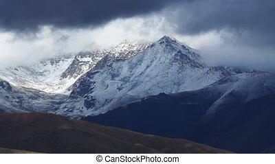 Mountain landscape 12 1
