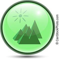 mountain recreation