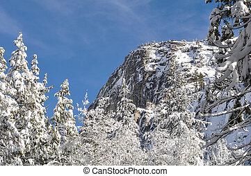 Mountaineering Cliff Climbing Destination Lover's Leap near Lake