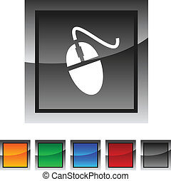Mouse icons.