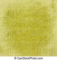 images photographiques de pointill 2 834 photographies et images libres de droits de pointill. Black Bedroom Furniture Sets. Home Design Ideas