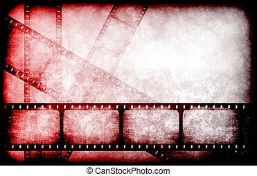 Movie Industry Highlight Reels