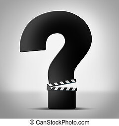 Movies Questions - Movies questions show business...