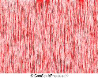 movimento, experiência vermelha, abstratos
