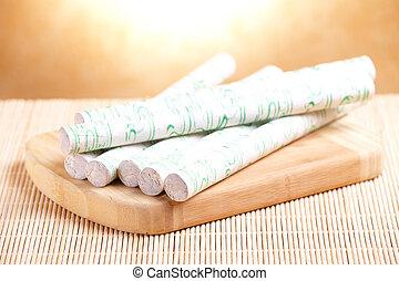 Moxa sticks - Professional moxa sticks