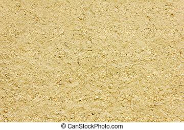Mud texture