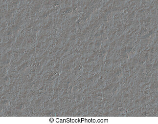 Mud wall texture - Texture and pattern about mud wall just...