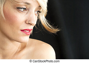 Culo bello hermosa mujer desnuda foto photos 84