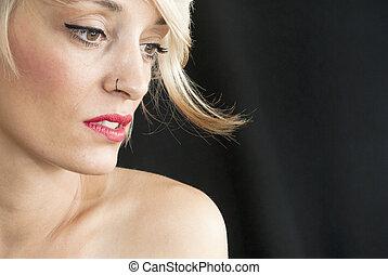 Culo bello hermosa mujer desnuda foto photos 45