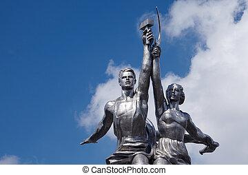 mukhina, (pedestal, vikt, 2011, 11, höjd, russia.,...