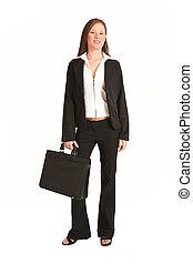 mulher, #201(gs), negócio