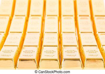 multa, oro, 999