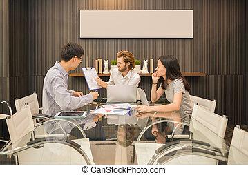 multi , μοιρασιά , σύνολο , αρμοδιότητα ακόλουθοι , δωμάτιο , δικό τουs , αντίληψη , εθνικός , συνάντηση