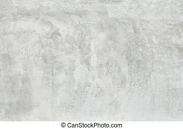 multi, achtergrond, muur, gebruiken, textuur, cement, lege,...