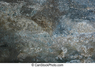 Multi-colored structure of the marble slab surface .Background