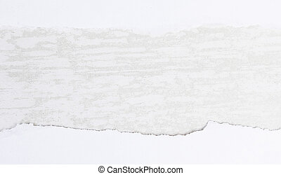 Multi-coloured paper - Multi-coloured paper