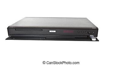 Multi Media Blue Ray Player - Multi Media blue ray player...